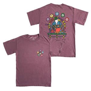 Community Rec Center T-Shirt