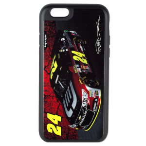 Jeff Gordon iPhone 6 RuggedCase