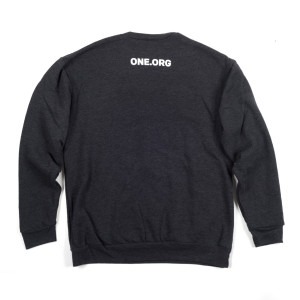 ONE Crewneck Sweatshirt