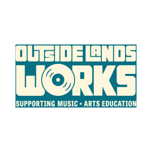 Outside Lands Works Donation