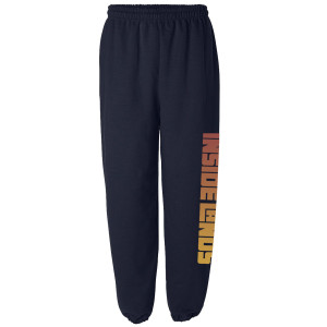 Inside Lands Sweatpants