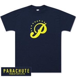 Parachute Hometown Stars T-Shirt