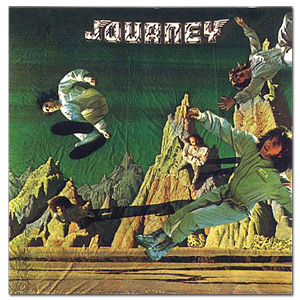 Journey: Journey Digital Download