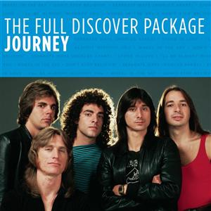 Journey: The Full Discover Package Digital Download