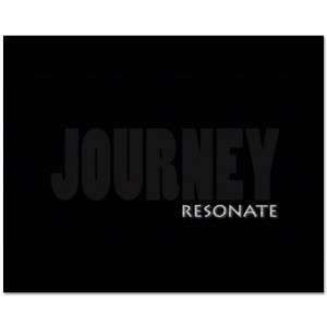 Journey Resonate Video Download