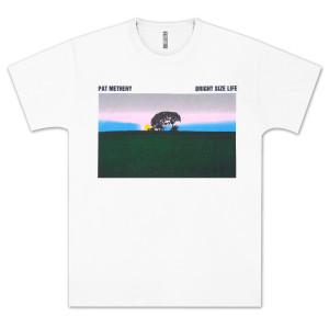Pat Metheny Bright Size Life T-Shirt