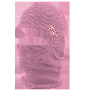 Hoodrich Ski Mask [Pink]