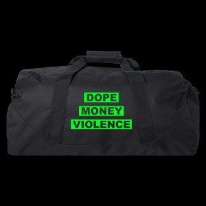 DMV Trap Bag