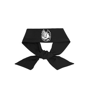 Team Griffin Tie Head Wrap (Reversible)