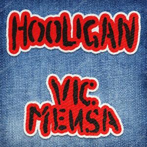 HOOLIGANS Patch Set + Album Download