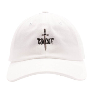 Issa Knife Hat