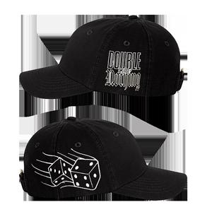Dice Hat