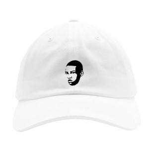 Daquan Dad Hat