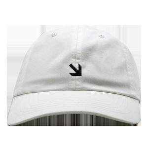 Arrow Tour Dad Hat