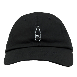 Craft 40 oz. Dad Hat