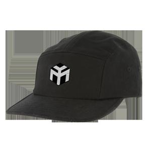 YM 5 Panel Hat