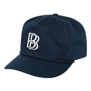 Sonny Digital BB Dad Hat