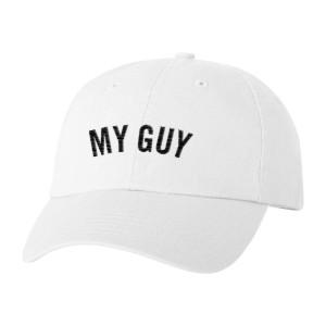 My Guy Dad Hat