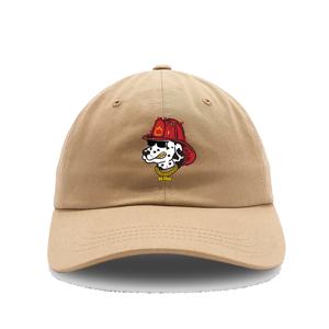 Big Dawg Dad Hat