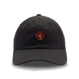 EWL Dad Hat