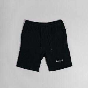 Old English Shorts