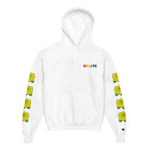 [DONATE] LGBTQ Sweatshirt