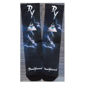 Dimevision Socks