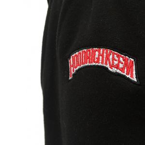 Hoodrich Joggers [Black]
