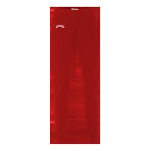 Hoodrich Joggers [Red]