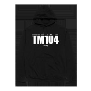 TM104 Hoodie