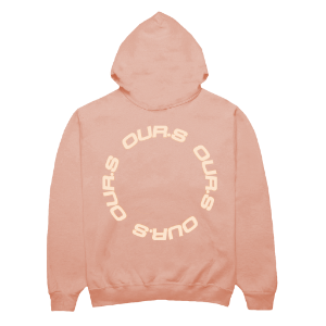 OUR.S Hoodie