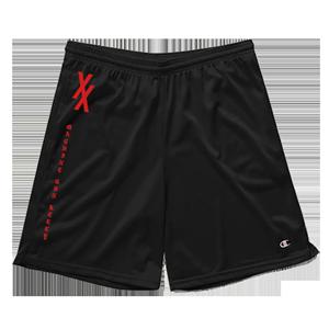 Logo Shorts