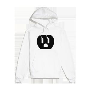 Sonny Digital The Plug Hooded Sweatshirt