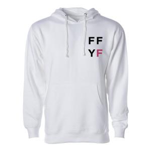 FFYF Everyday Hoodie