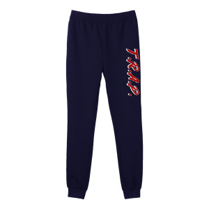 T.R.A.P. Joggers