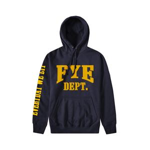 FYE Dept. Hooded Sweatshirt