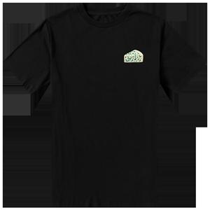 2 Chainz Blue Cheese Grater T-Shirt
