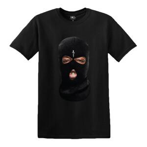Mask Tour T-Shirt