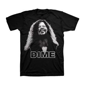 DIME T-Shirt