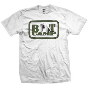 Boot Camp Clik - Logo T-Shirt