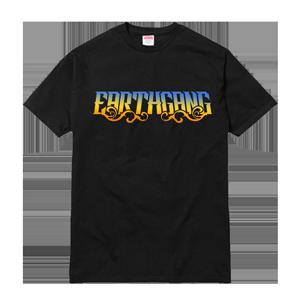 Earthgang T-Shirt