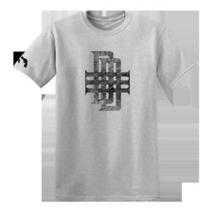 Hoodrich Pablo Juan Designer Drugz 3 T-shirt