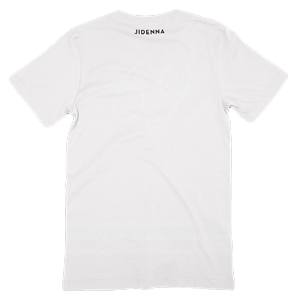 Best Dressed T-Shirt