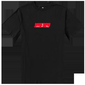 Fear God T-Shirt [Black]