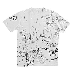 4:44 Tour T-Shirt