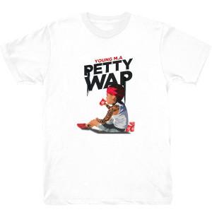 Petty Wap T-Shirt