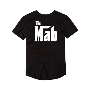 The Mabsters T-Shirt
