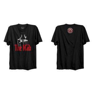 The Mab T-Shirt