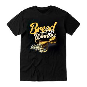 Breadwinners T-Shirt
