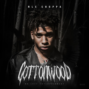 Cottonwood Digital Download